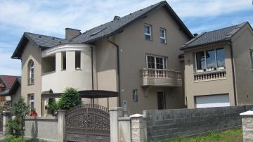Jovičić Jasminka, Živinice