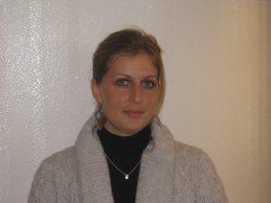 Amra Omerhodžić