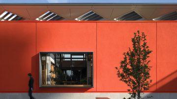Termo fasade, kombinovani sistemi termo izolacija, fasadni sistemi, fasada