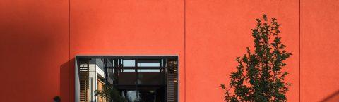Savršene fasade